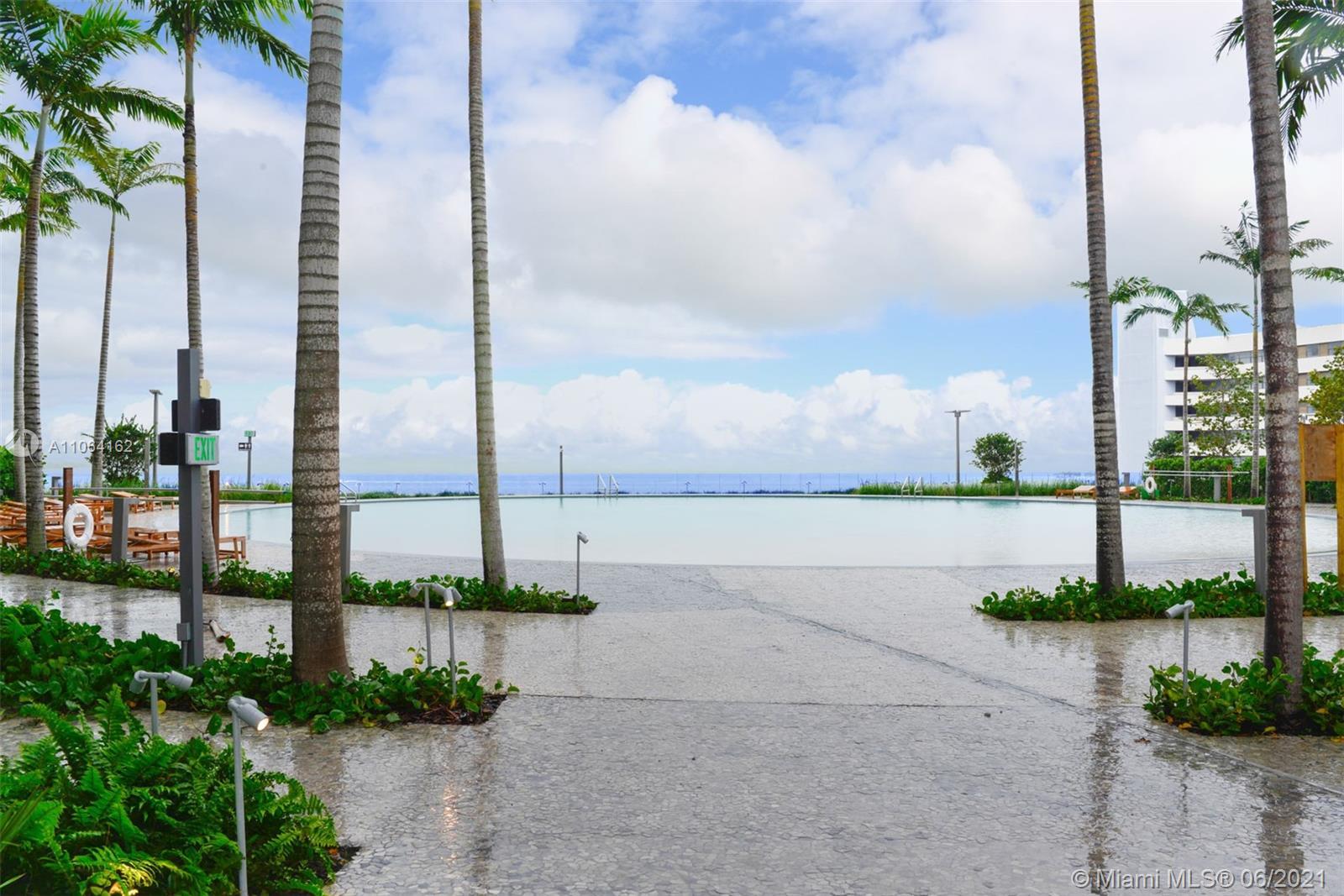 Paraiso Bay #2104 - 44 - photo