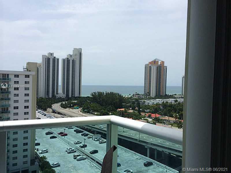 Ocean View #1604 - 01 - photo
