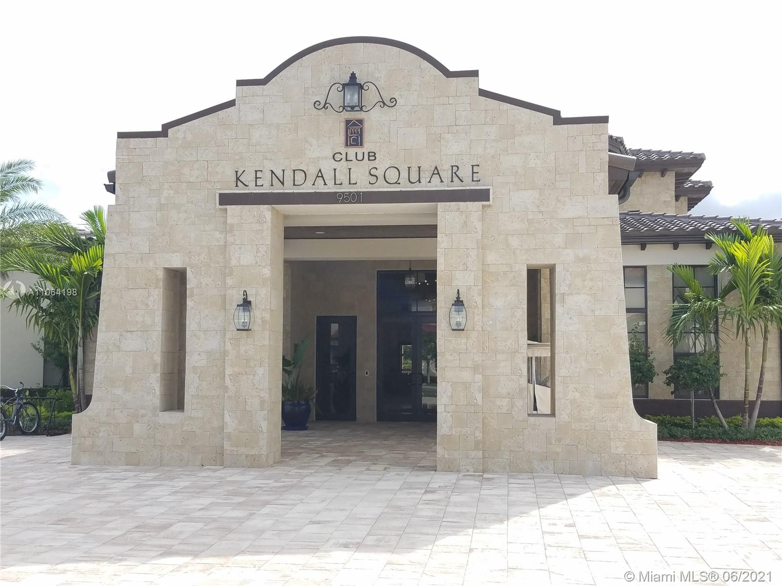 Kendall Commons #16958 - 17 - photo