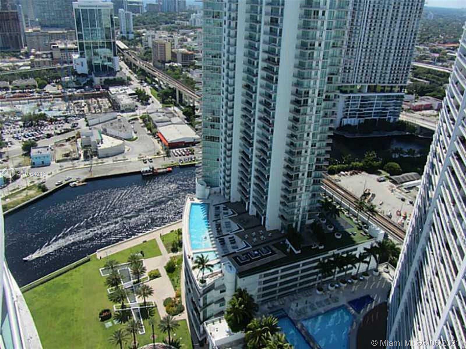 350 S Miami Ave #3715 photo013