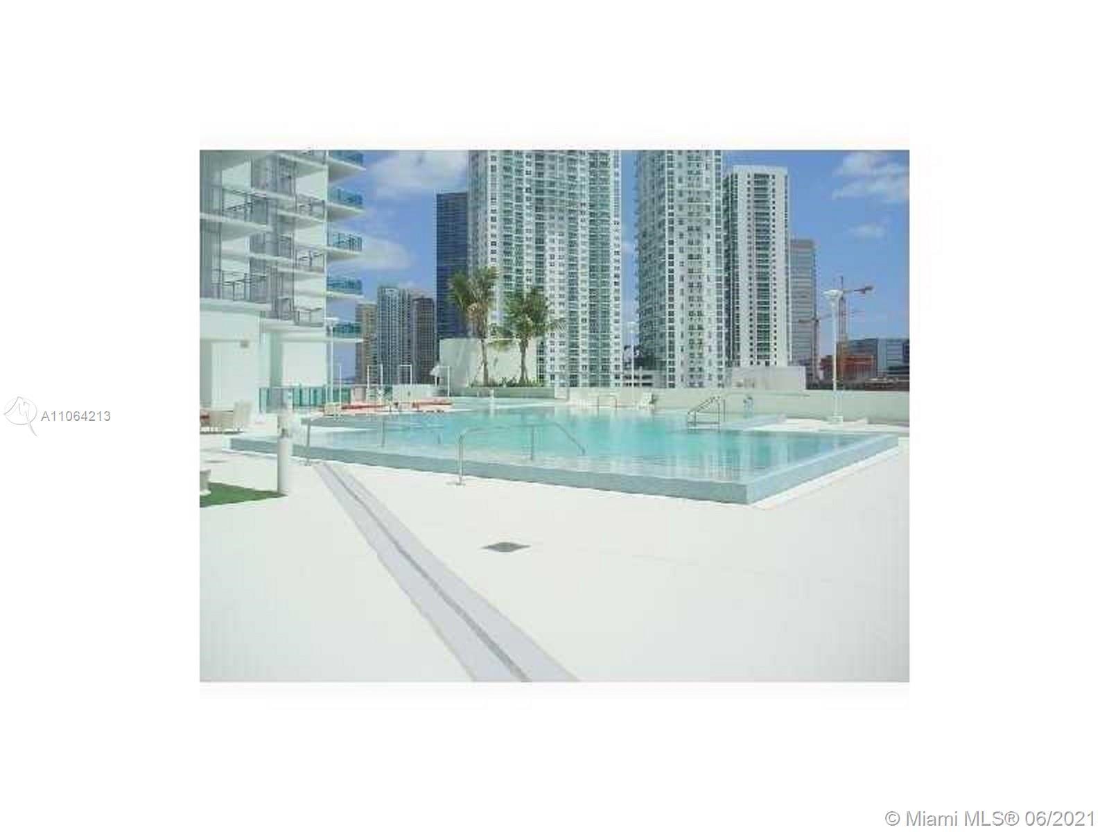350 S Miami Ave #3715 photo016