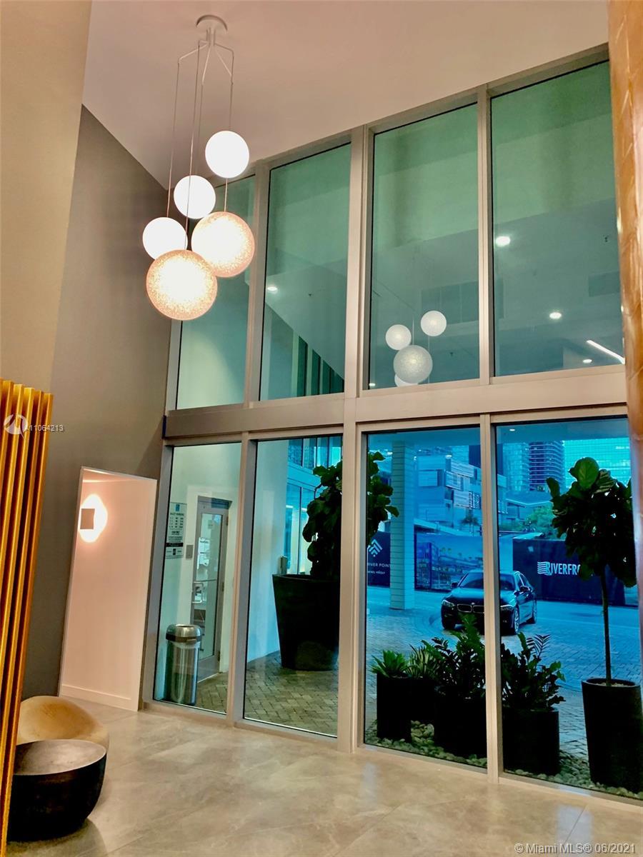 350 S Miami Ave #3715 photo03