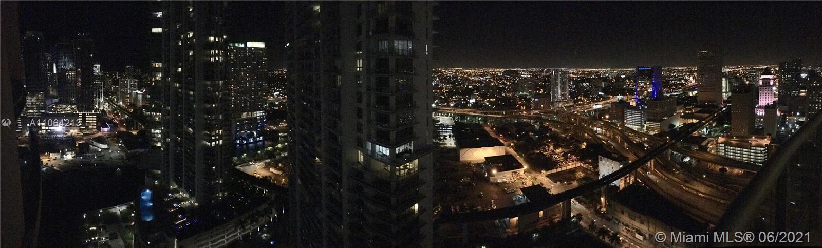 350 S Miami Ave #3715 photo033