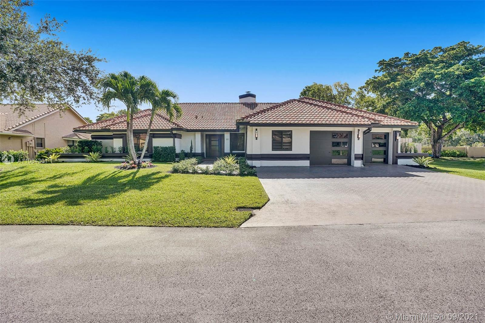 Photo of 30 NW 128th Ave, Home