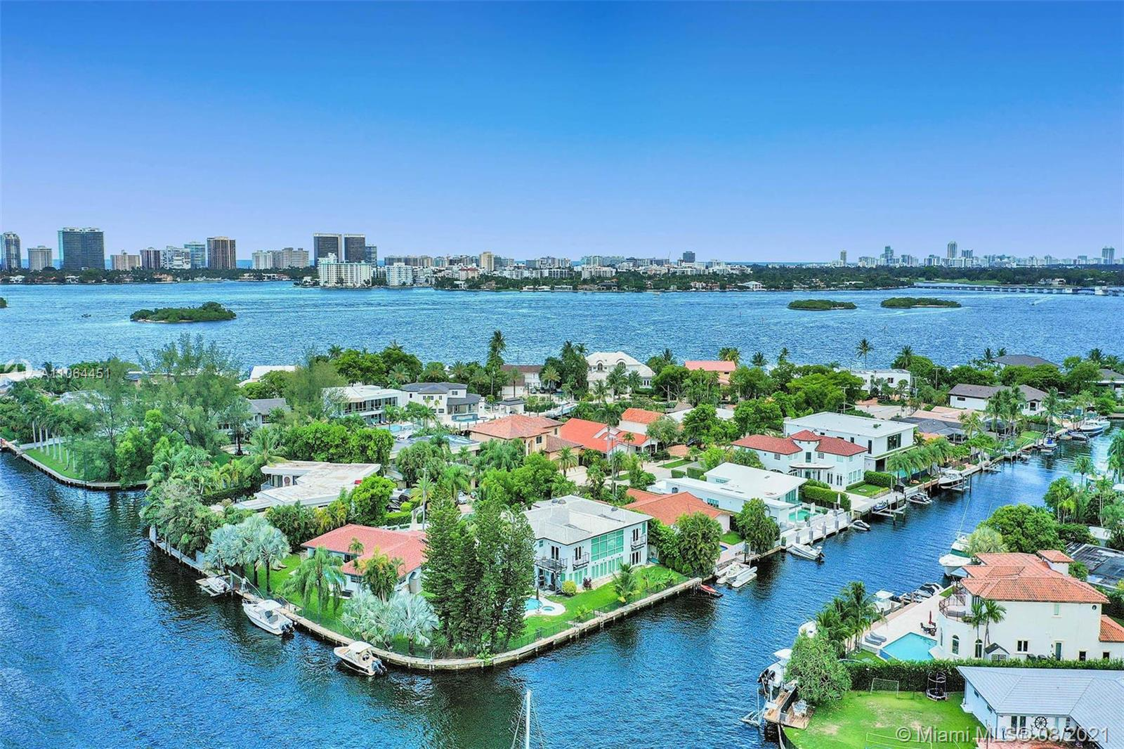 Main property image for  13300 Biscayne Bay Ter