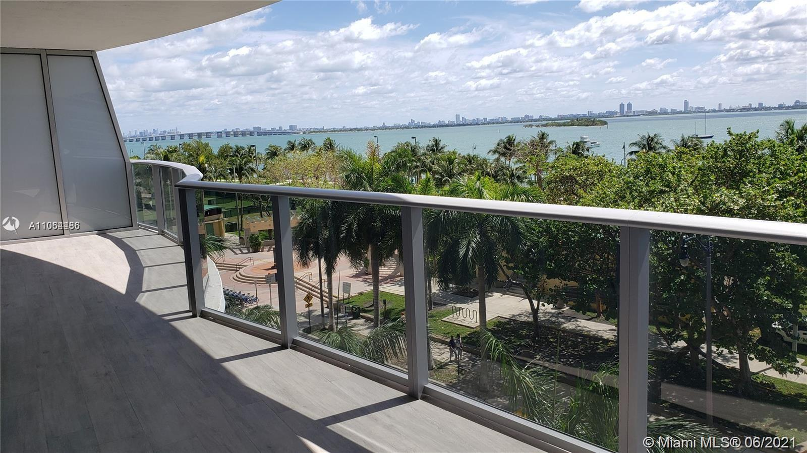Aria on the Bay #406 - 07 - photo