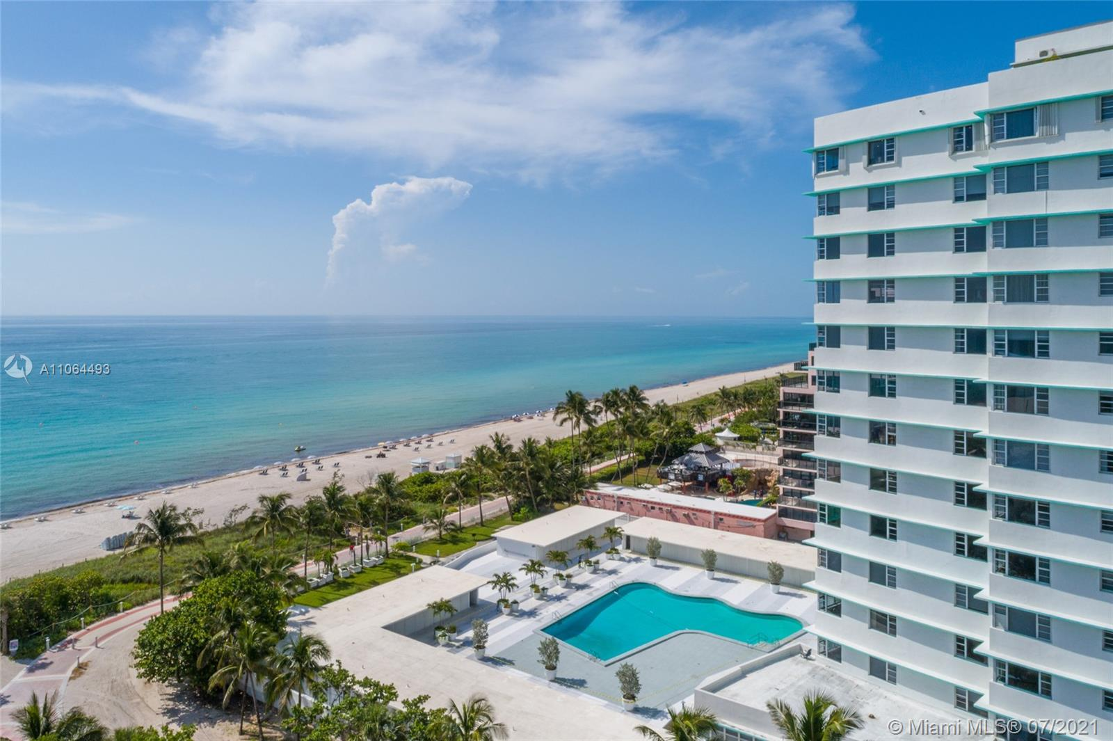 5255 Collins Ave #6F photo023