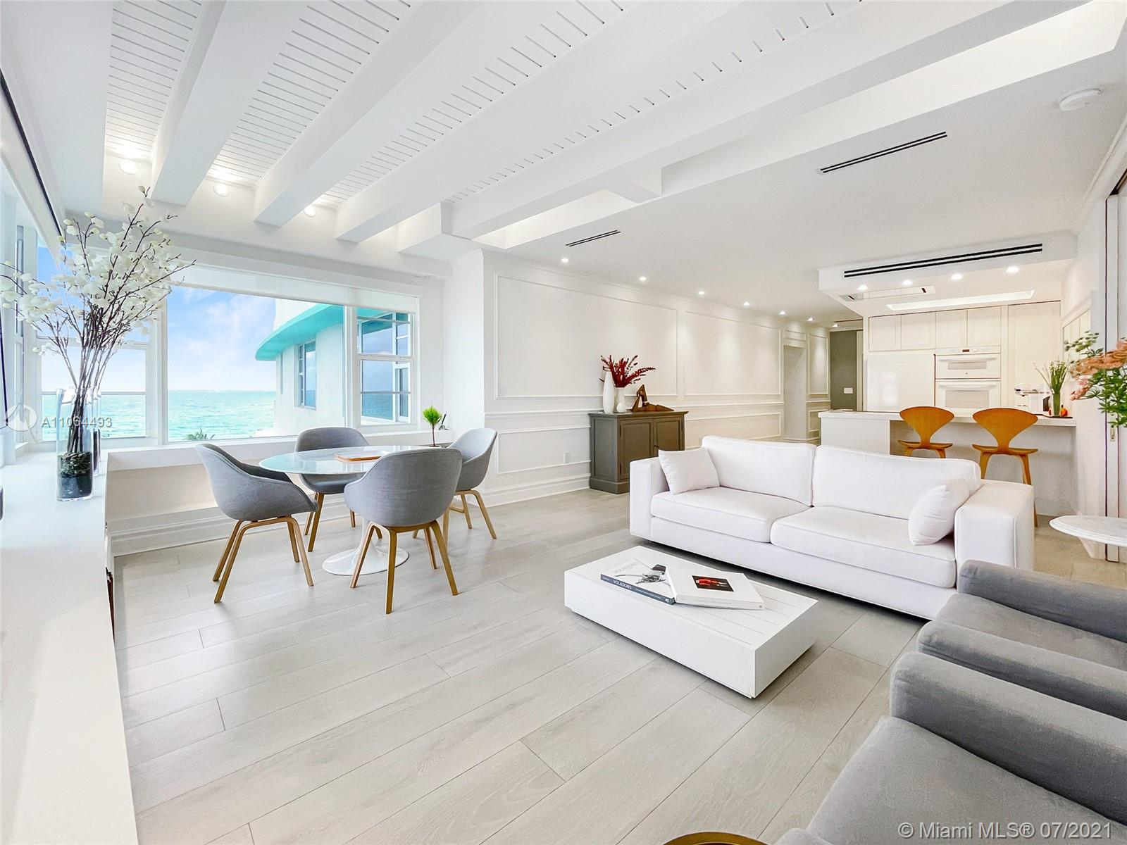 5255 Collins Ave #6F photo02