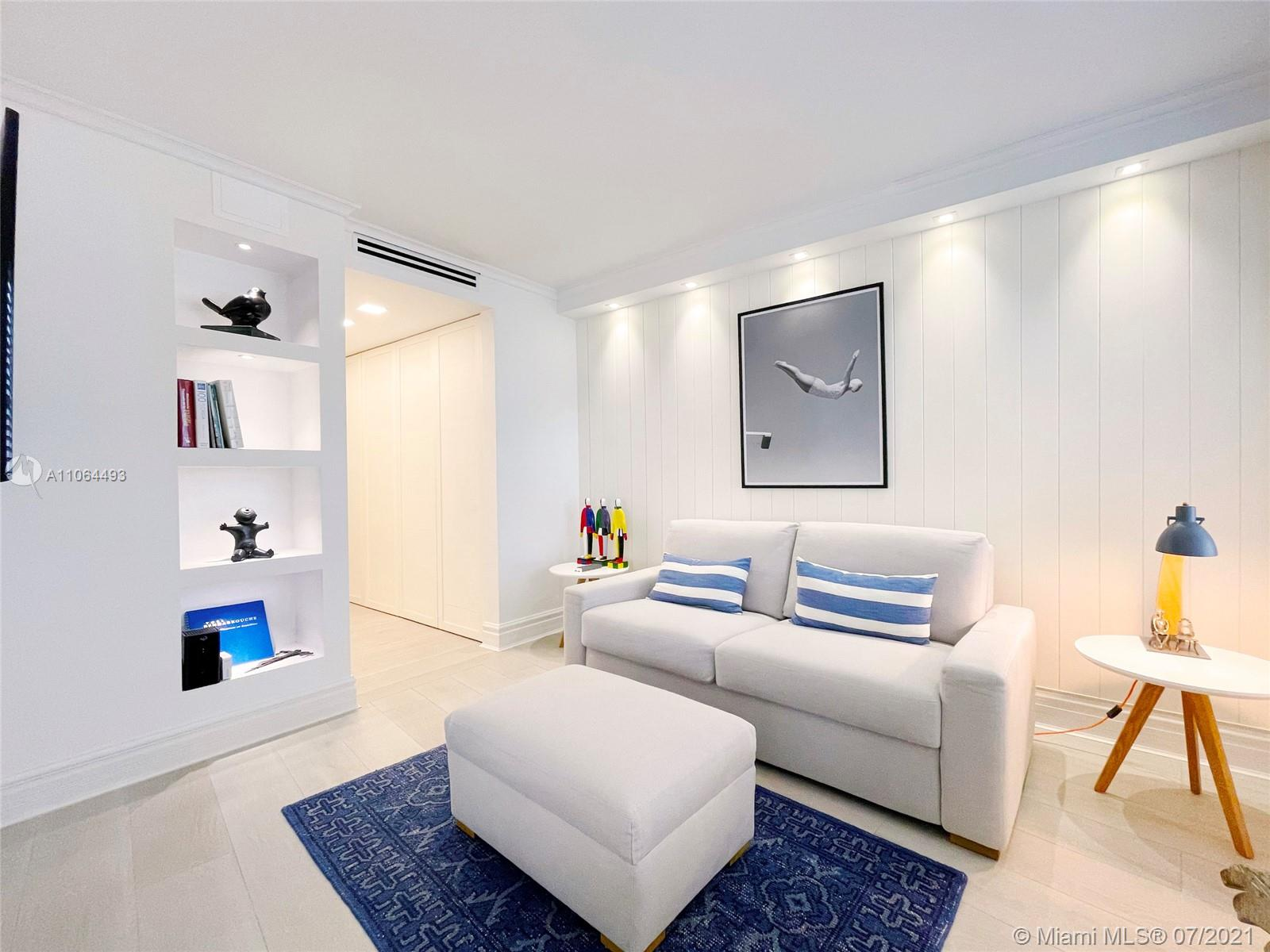 5255 Collins Ave #6F photo013