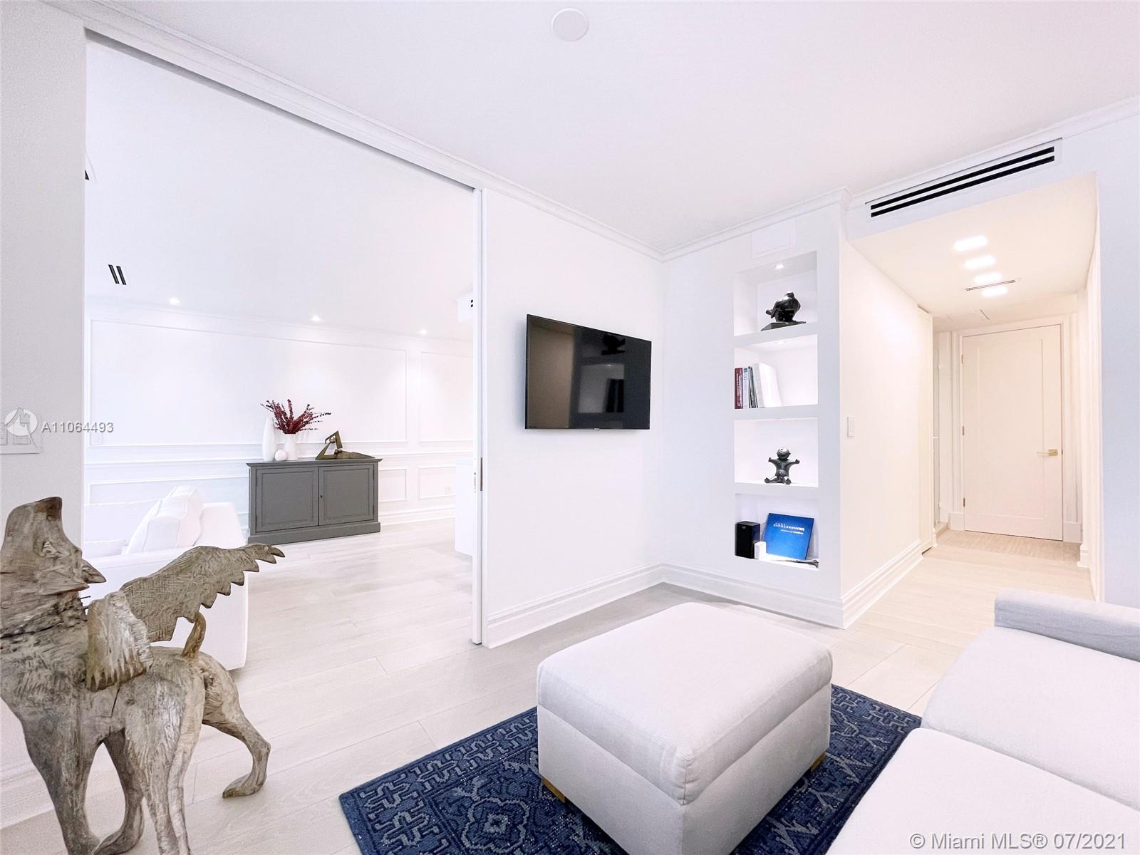 5255 Collins Ave #6F photo012