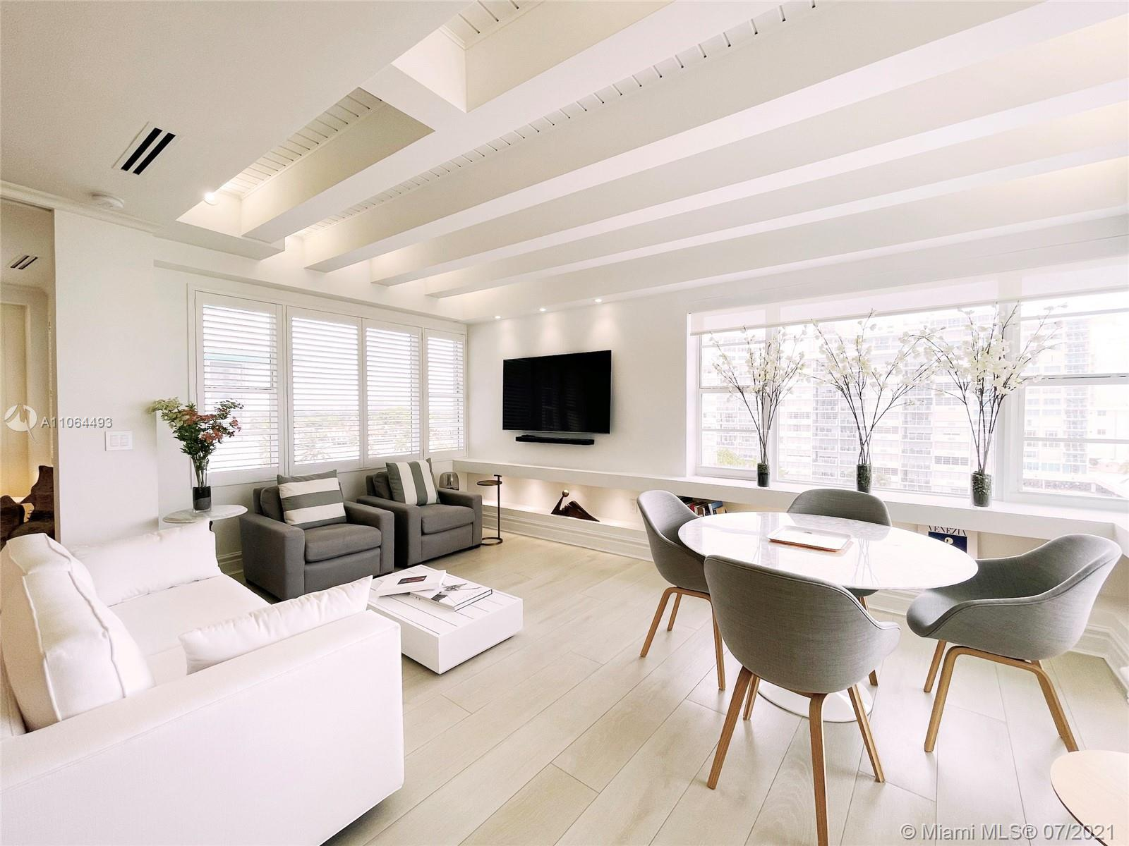 5255 Collins Ave #6F photo07