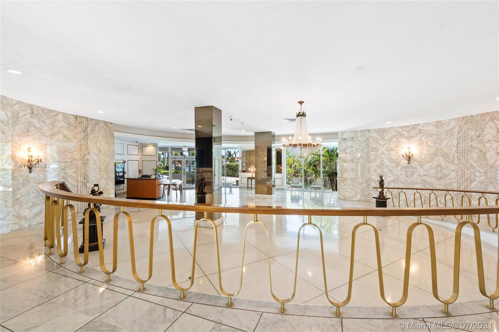 5255 Collins Ave #6F photo019