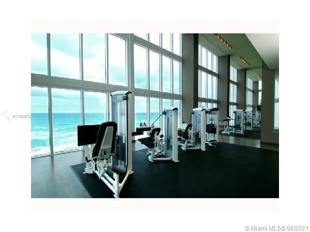 Beach Club Towers #2506 - 26 - photo