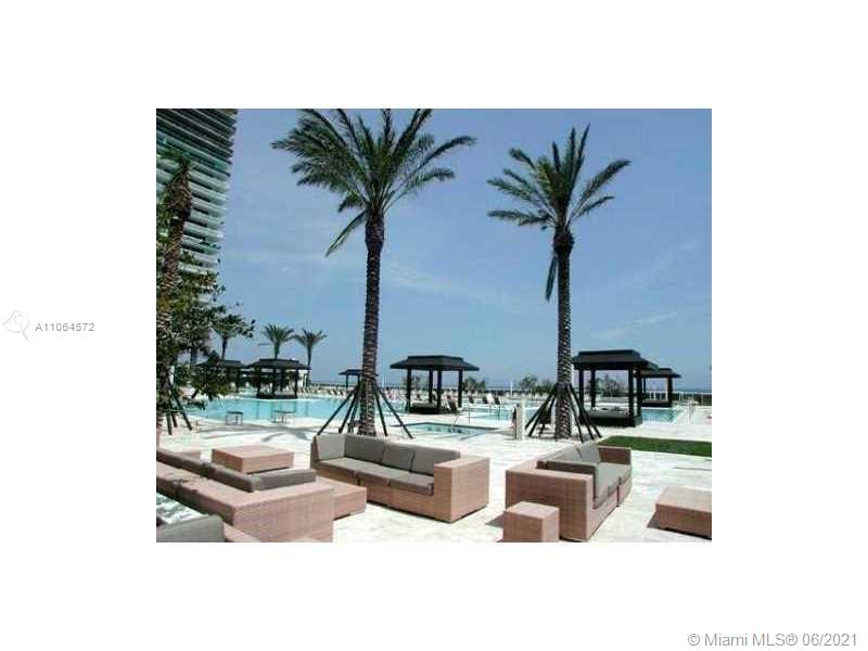Beach Club Towers #2506 - 28 - photo