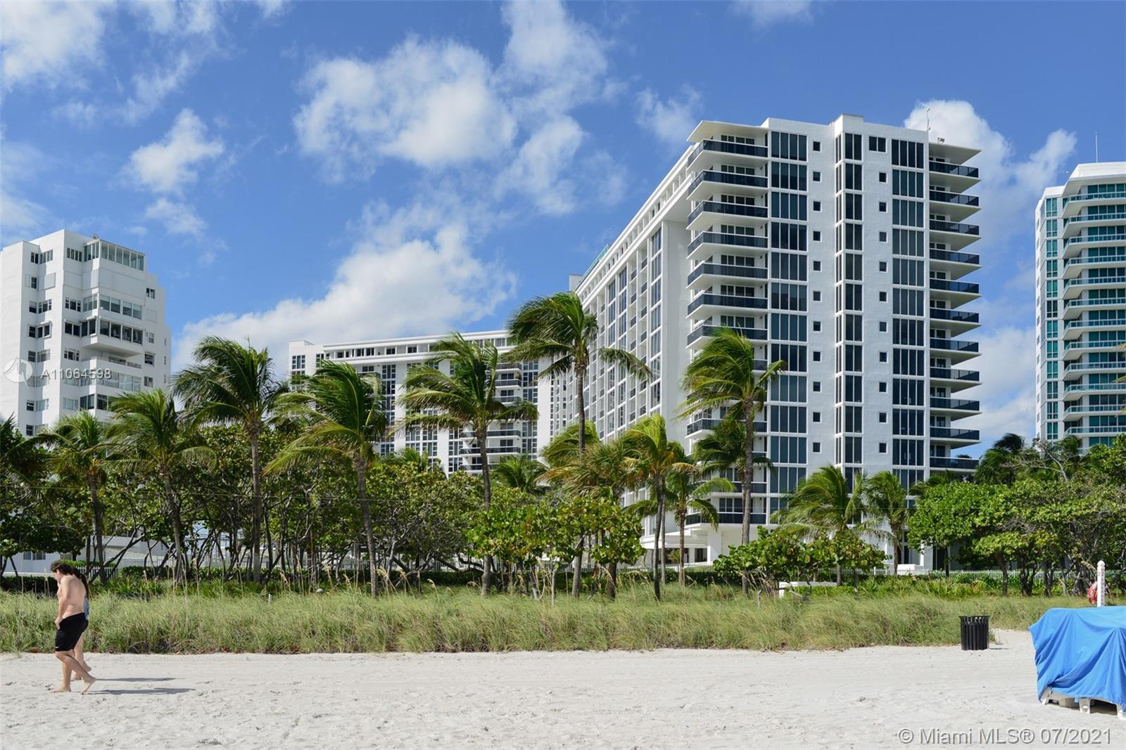 10275 Collins Ave #703 photo030