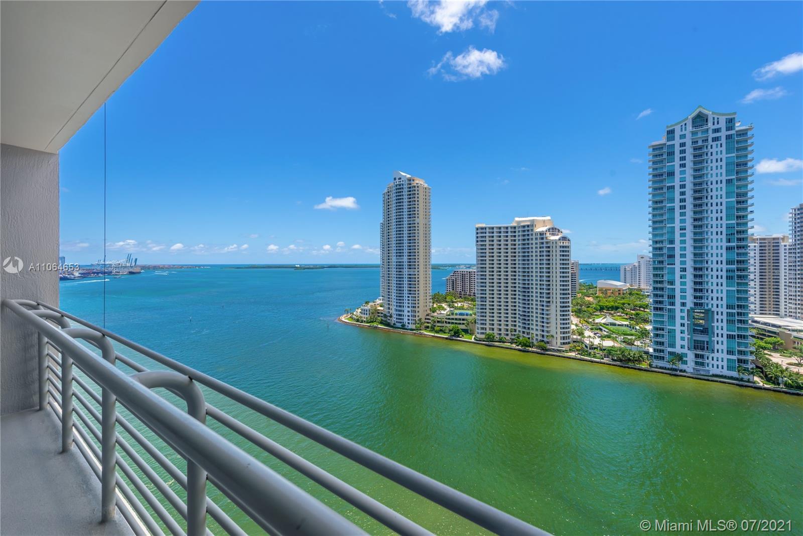 One Miami #2203 - 02 - photo