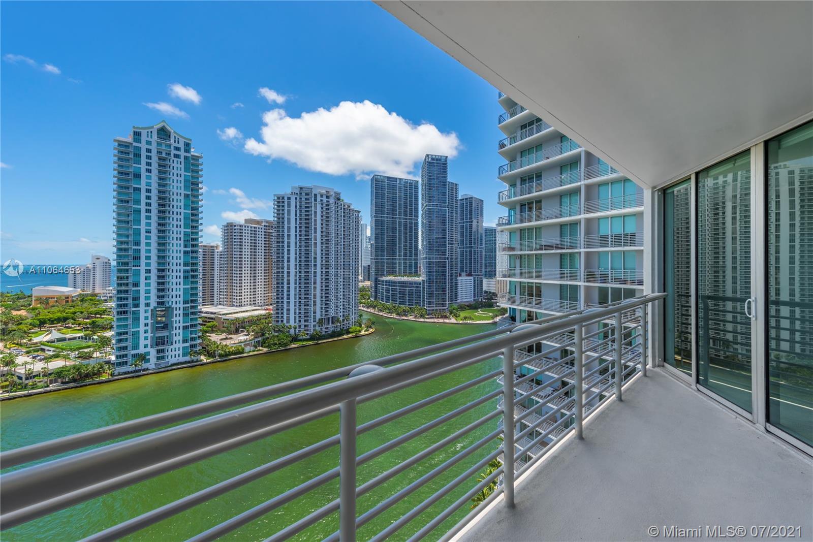 One Miami #2203 - 01 - photo