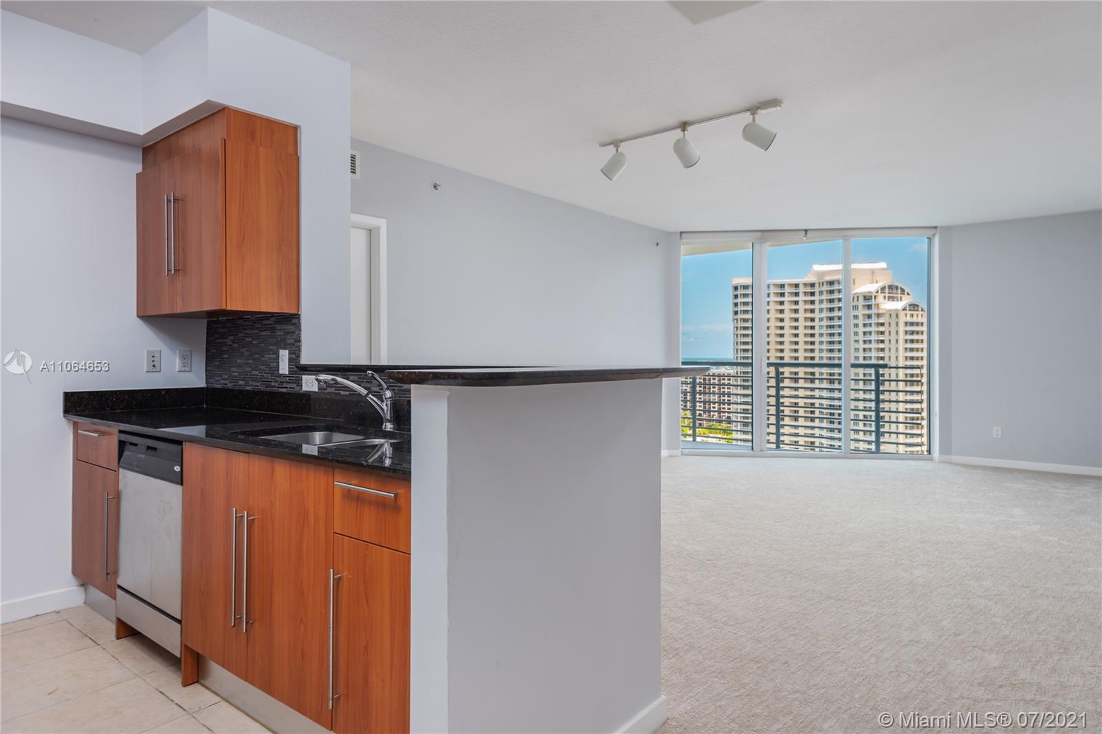 One Miami #2203 - 09 - photo