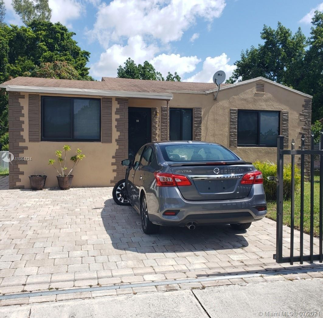 1345 NW 51st St