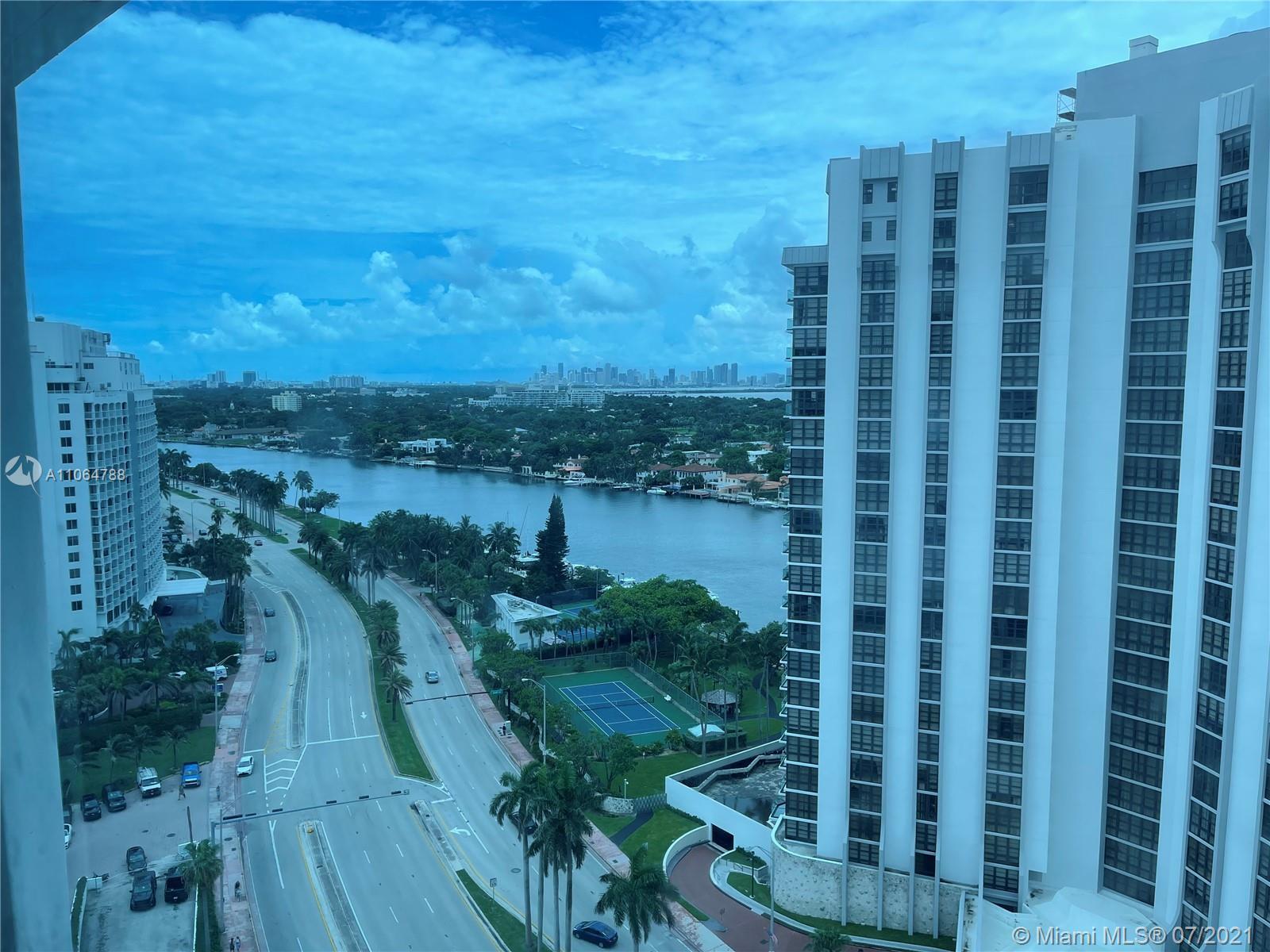 Photo - 5445 Collins Ave # 1718, Miami Beach FL 33140