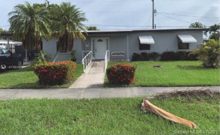 Westwood Lake - 11425 SW 47th Ter, Miami, FL 33165