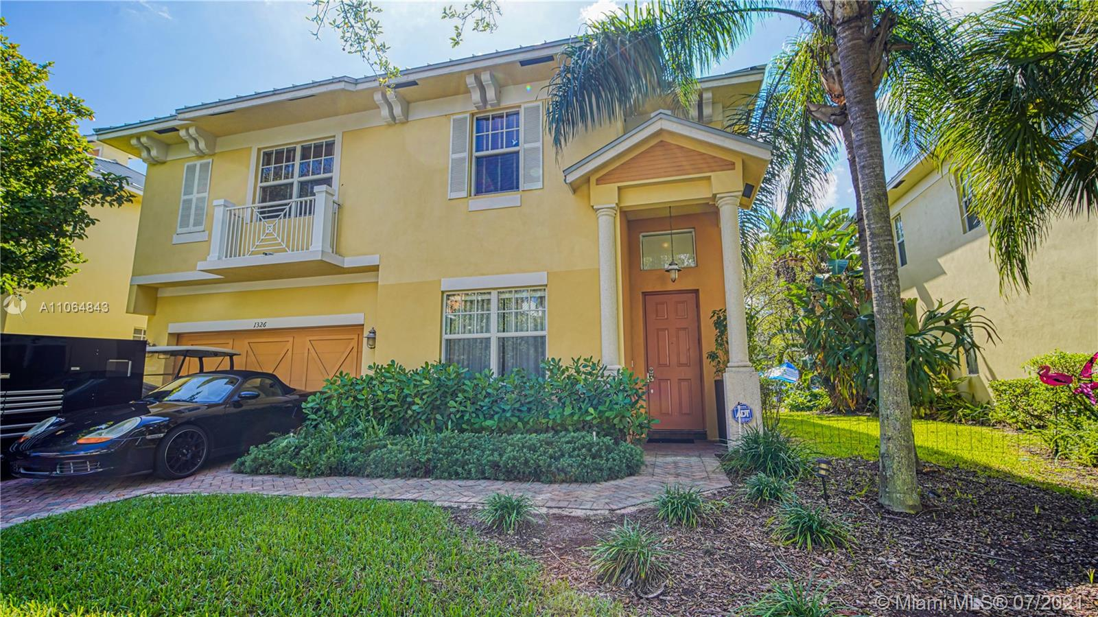 Property for sale at 1326 SW 4th Ct, Fort Lauderdale,  Florida 33312