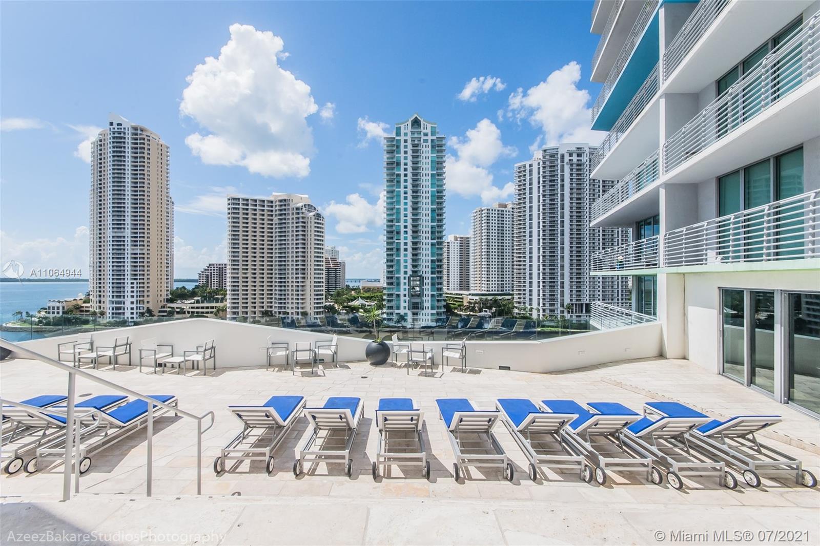 One Miami #2820 - 20 - photo