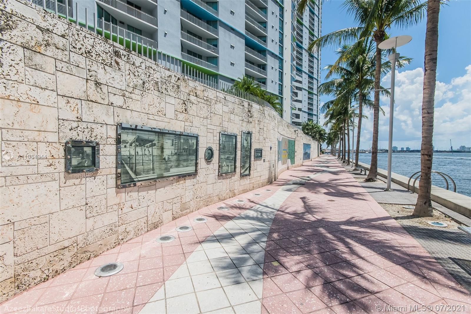 One Miami #2820 - 51 - photo