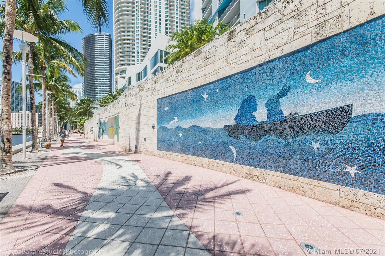 One Miami #2820 - 48 - photo