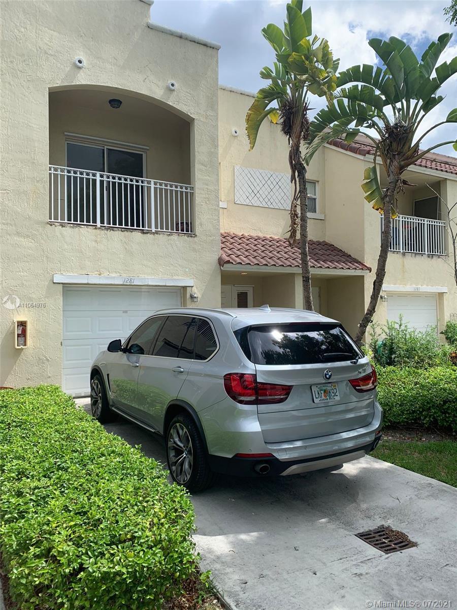 Miami Shores #15 - 17 - photo