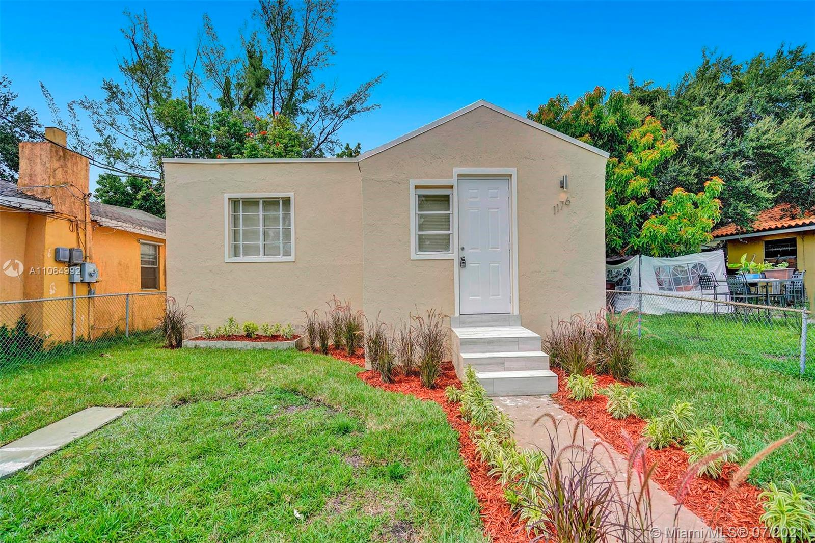 1176 NW 58th Ter