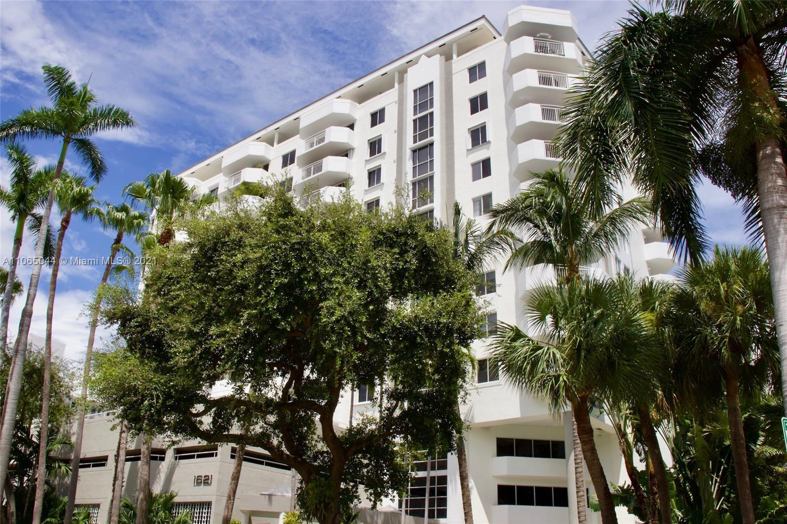 Bayview Plaza #404 - 1621 Bay Rd #404, Miami Beach, FL 33139