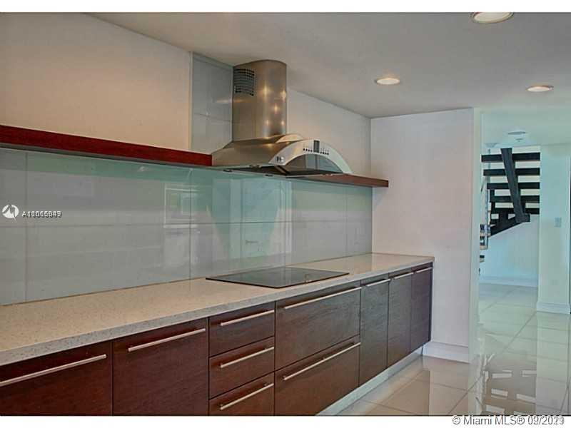 Main property image for  7928 East Dr #705