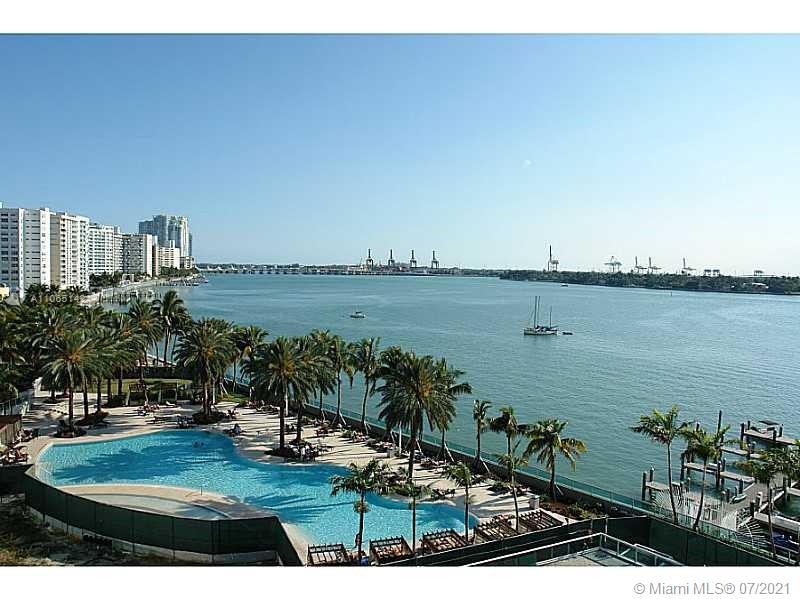 Flamingo South Beach #732S - 03 - photo