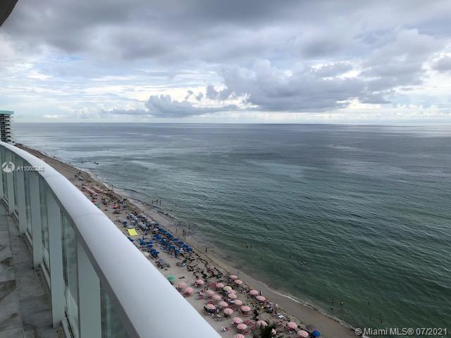 3951 S Ocean Dr #1402 photo04