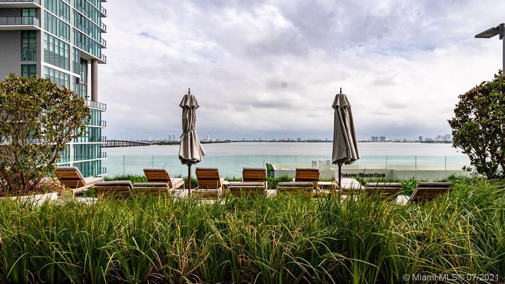Paraiso Bay #1105 - 43 - photo