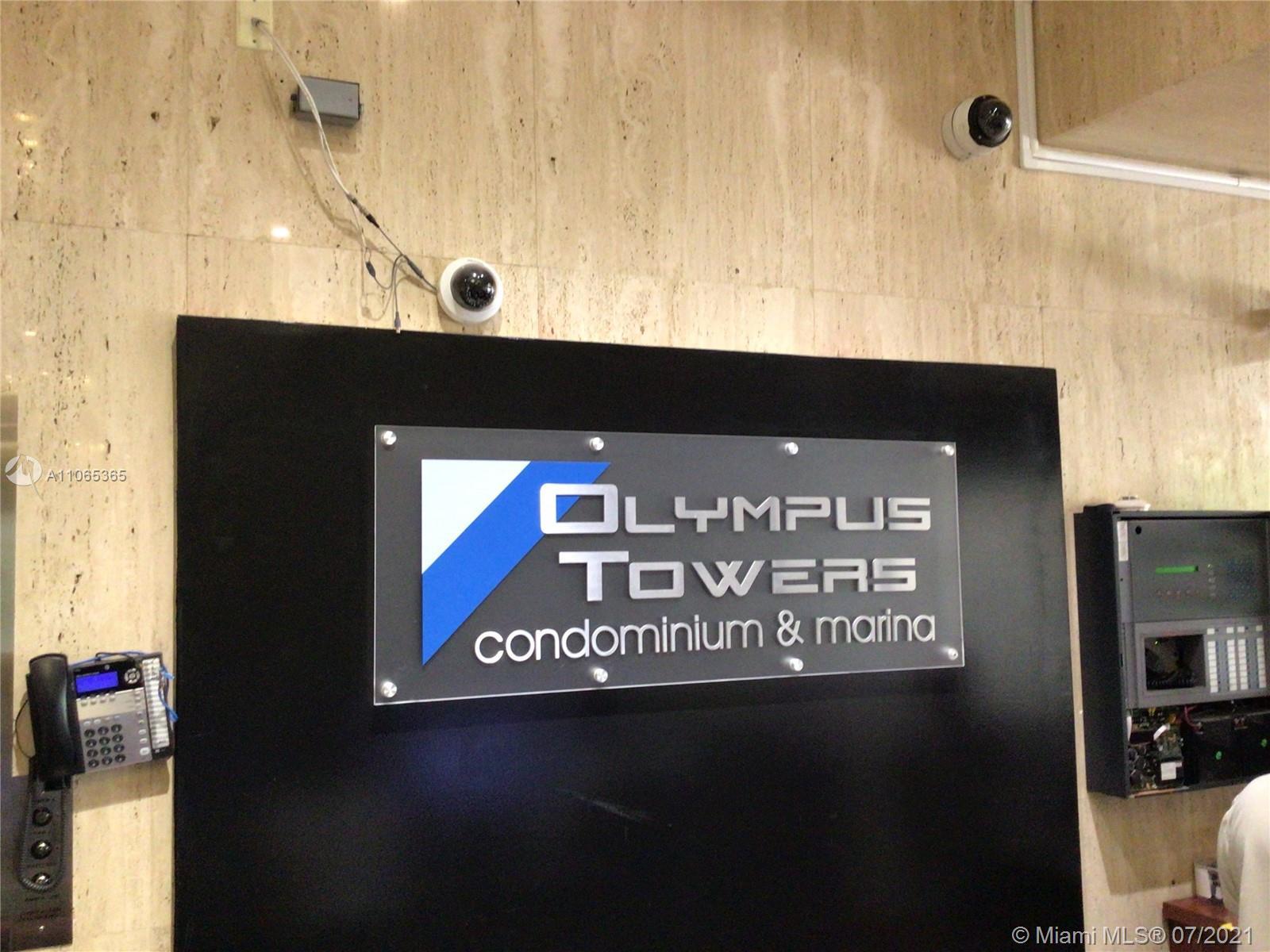 Olympus #M14 - 42 - photo
