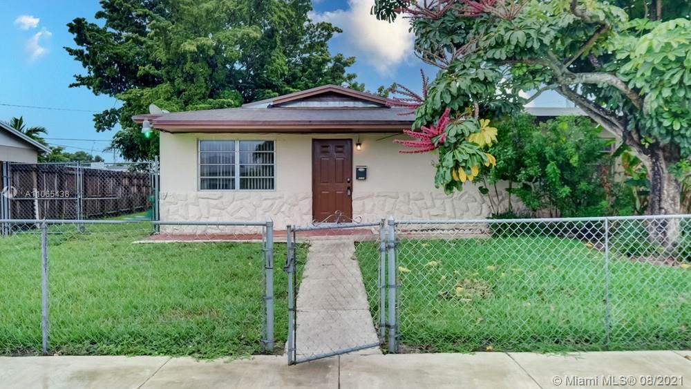 Snapper Creek - 10730 SW 62nd, Miami, FL 33173