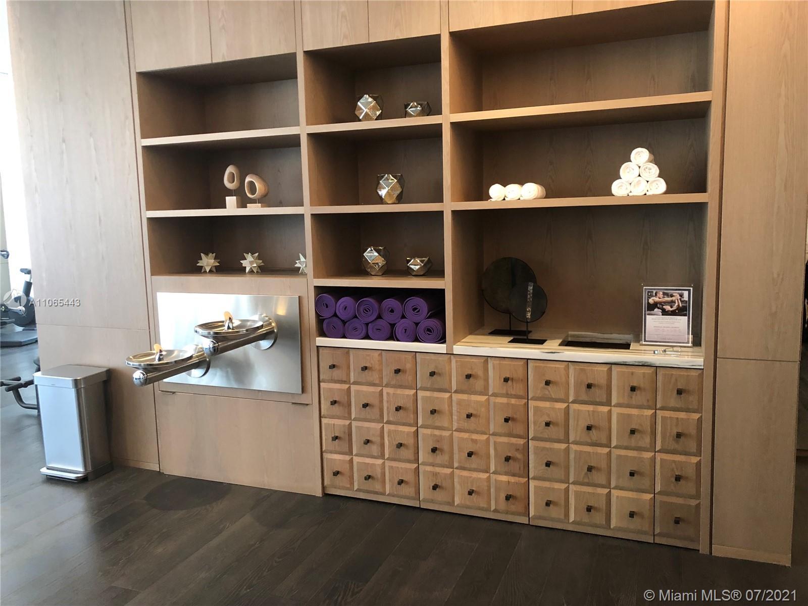 SLS Lux Brickell #1805 - 29 - photo