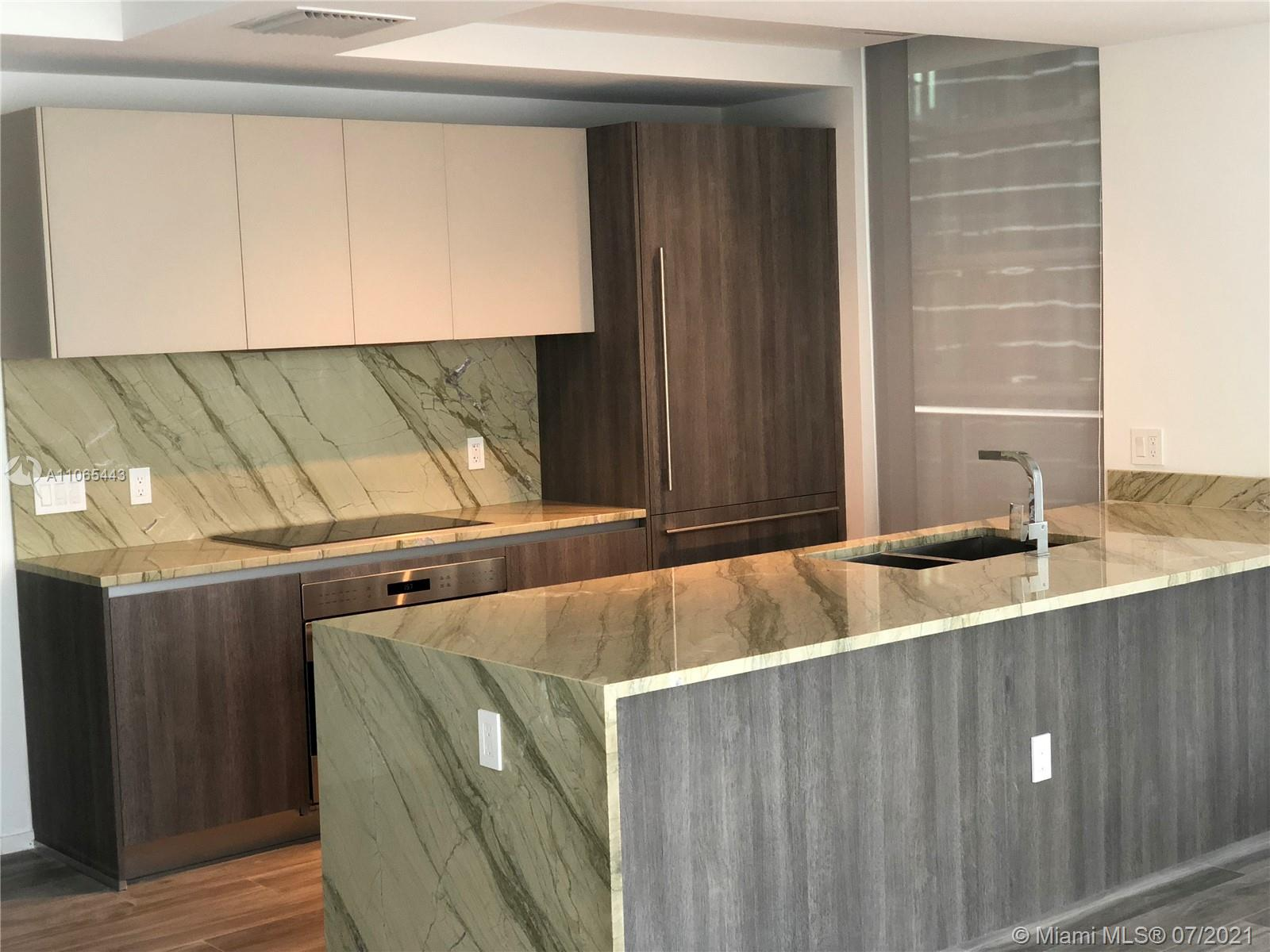 SLS Lux Brickell #1805 - 04 - photo