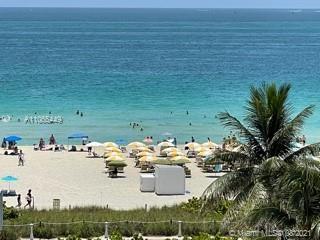 Ocean Point #706 - 345 Ocean Dr #706, Miami Beach, FL 33139