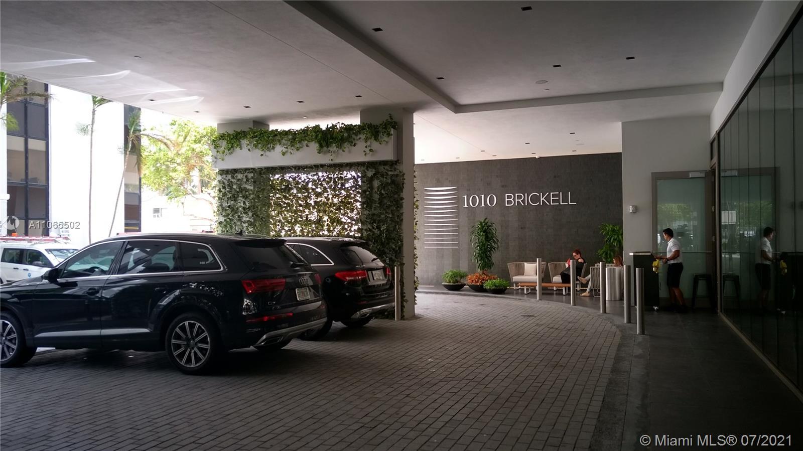 1010 Brickell #4401 - 14 - photo