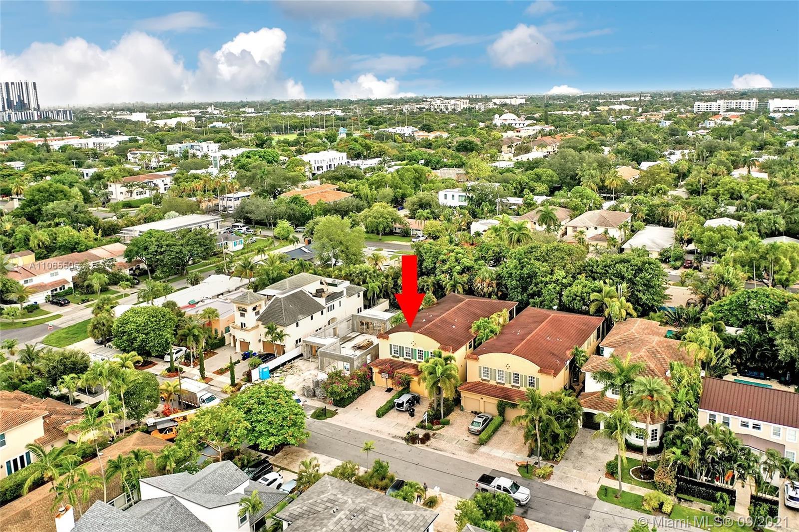 Victoria Park - 1617 NE 5th St, Fort Lauderdale, FL 33301