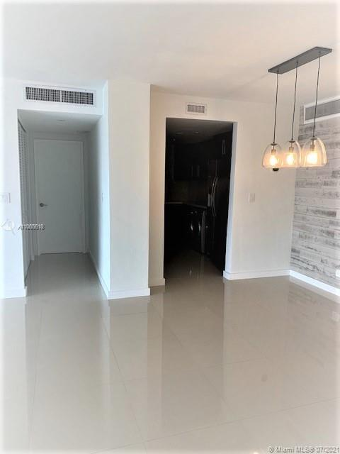 Brickell Townhouse #12A - 23 - photo