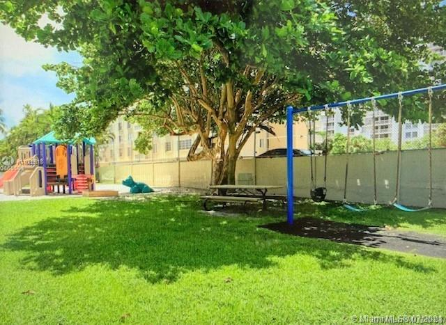 Brickell Townhouse #12A - 26 - photo