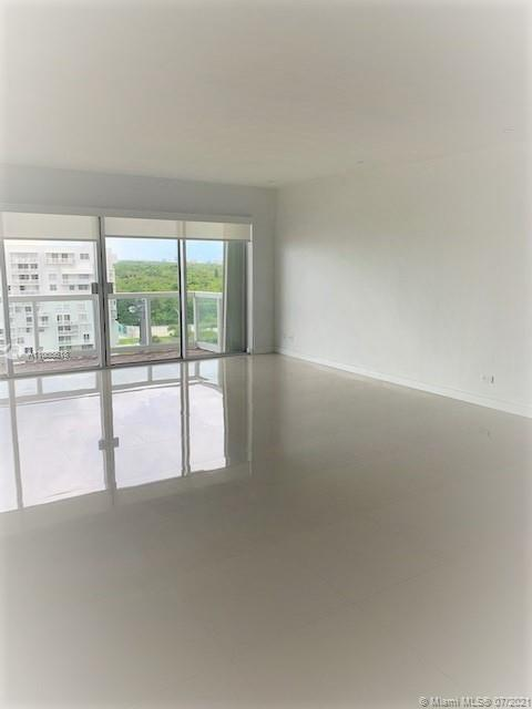 Brickell Townhouse #12A - 03 - photo