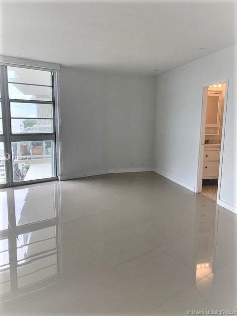 Brickell Townhouse #12A - 20 - photo