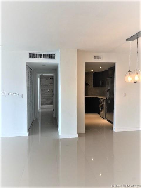 Brickell Townhouse #12A - 09 - photo
