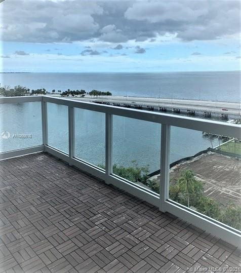 Brickell Townhouse #12A - 24 - photo