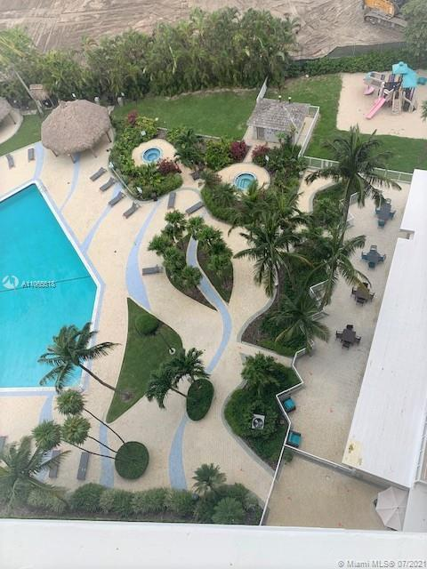 Brickell Townhouse #12A - 34 - photo